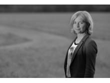 Polarbröds koncern-vd Karin Bodin