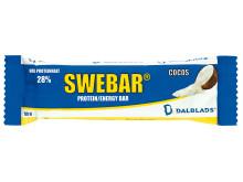 Dalblads SWEBAR Cocos