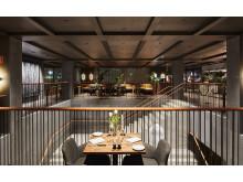 Hotel At six - en av årets tävlande i Svenska Ljuspriset