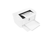 HP_LaserJet_M15w_3QL_Elevated_Base_Output