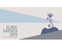 Profilbild_Elmia_Garden_2018