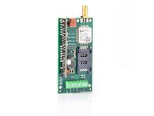 Securcom SC-GSM
