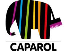 Caparols logga