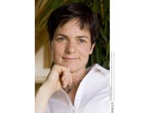 Ellen MacArthur - nominerad till Utstickarpriset 2013