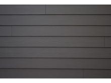 Närbild Cembrit Plank