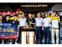RoboMaster2018 1