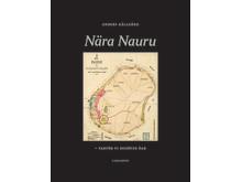 Omslag Nära Nauru