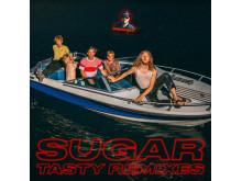 Sugar(TastyRemixes)