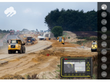 key-visual_mc1-excavate_landscape