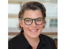 Marie Hemberg