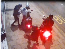 CCTV - Image 1