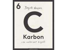 Omslag C Karbon
