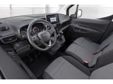 Opel_503417