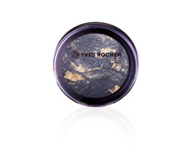 Couleurs Nature Marbled Eyeshadow 01 Bleu doré