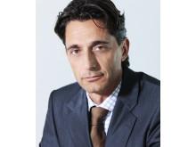 Peugeot Danmarks nye direktør, Kenneth Hansen