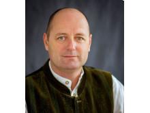 Hubert Kirchleitner alias Bernhard Ulrich