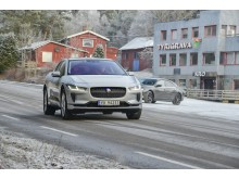 Årets-bil-2019 - 1