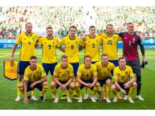 Herrlandslaget_fotboll_foto_bildbyrån