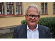 Koalition för Linköping: Christer Mård (L)