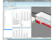 Naviate Simple BIM - Exporter bedre IFC-filer
