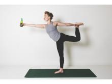 Carlsberg Beer Yoga_Ölyoga_3.jpg