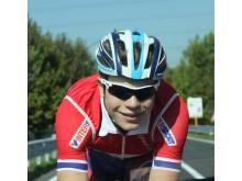 Truls Engen Korsæth sykkel-VM 2013