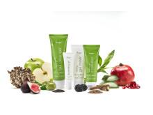 Sonya_Daily_Skincare_Group