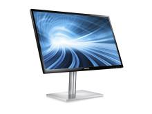 Monitor SC750