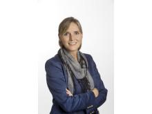 Marie Keidser von Heijne