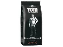 Tom of Finland kaffebönor