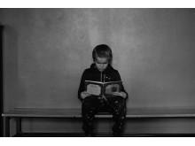 optolexia kid reading5