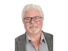 Torbjörn Lind Näringslivschef Ronneby