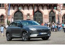 Hyundai Nexo_2