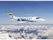 Bild på Pilatus PC-24