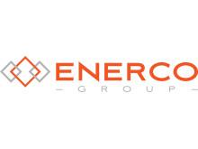 Enerco-Group_Logo_PNG (002)