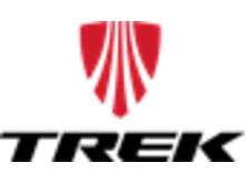 Sponsor TREK