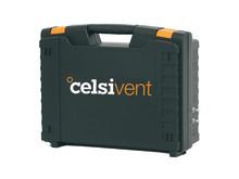 CelsiVent-väska