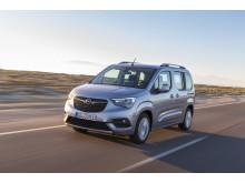 Opel-Combo-Life-501972 - Copy