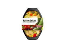 Mersmak_KyllingBulgur