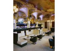 Café Opera Nattklubb