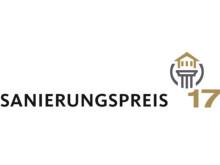 Logo Sanierungspreis 17 (tif)