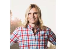 Mia Karlsson, Projektledare Höga Kusten Destinationsutveckling
