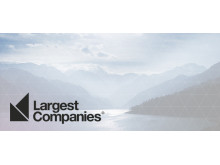 Nya Largestcompanies