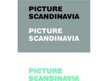 Canon Picture Scandinavia logo