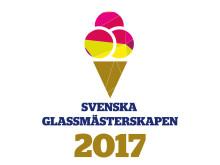 Svenska glassmästerskapen 2017