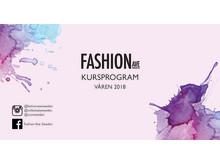 Kursprogram_2018