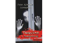 Vampyren i Blackeberg - lättläst