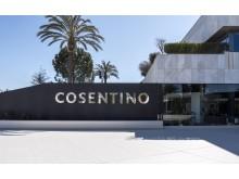 Entrada-HQ-Cosentino-1-2
