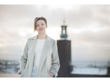 Johanna Landberg