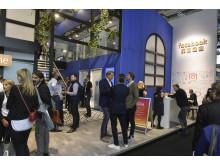 dmexco Expo 2017